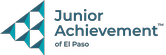 Junior Achievement of El Paso