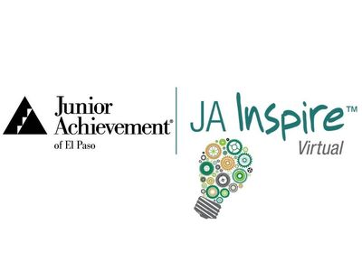 View the details for JA Inspire Virtual - Career Exploration Fair